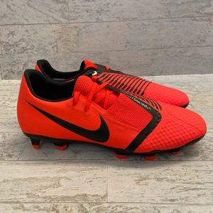 ⚽️ Nike Phantom Venom Academy FG soccer cleats